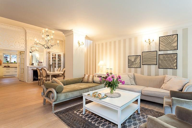 vendre un appartement à Saint-Pol-sur-Mer