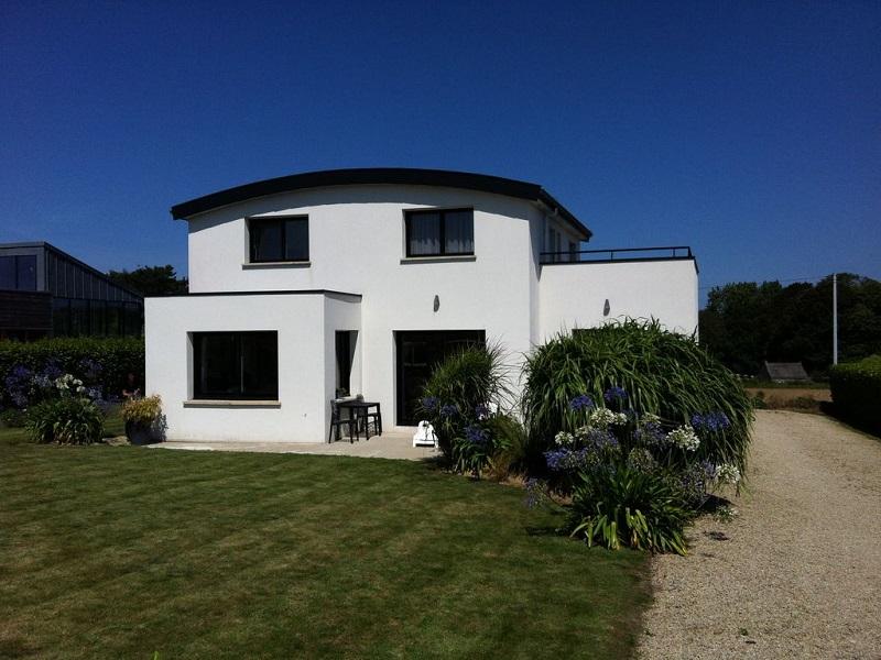 Conseils pour mettre en location un appartement à Saint-Pol-sur-Mer !