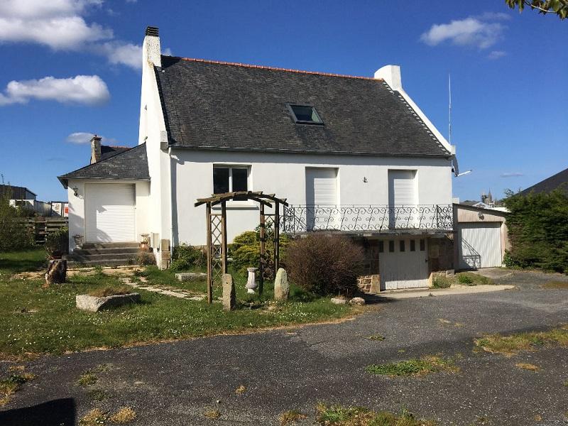 vente immobilière à Saint-Pol-sur-Mer